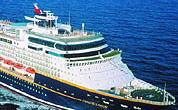 Kreuzfahrtschiff Celebrity Constellation