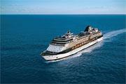 Kreuzfahrtschiff Celebrity Summit