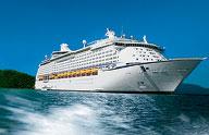 Kreuzfahrtschiff Navigator of the Seas