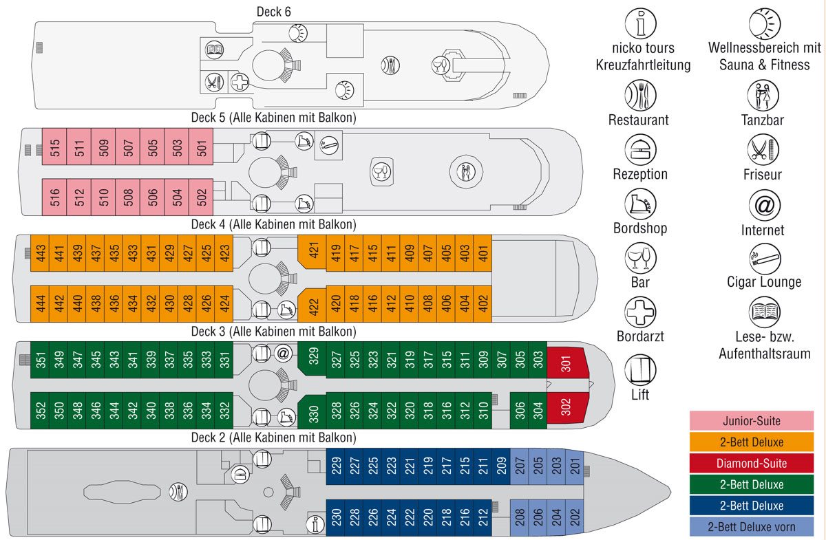 Celebrity Solstice Floor Plan Cruise Ship Deck Plan Andybrauer Com