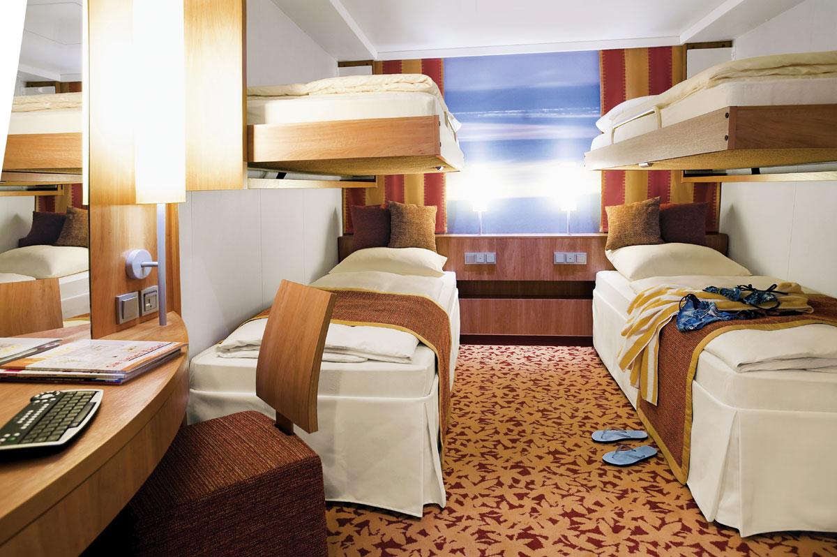 aida cruises aidablu kreuzfahrt kreuzfahrtschiff. Black Bedroom Furniture Sets. Home Design Ideas